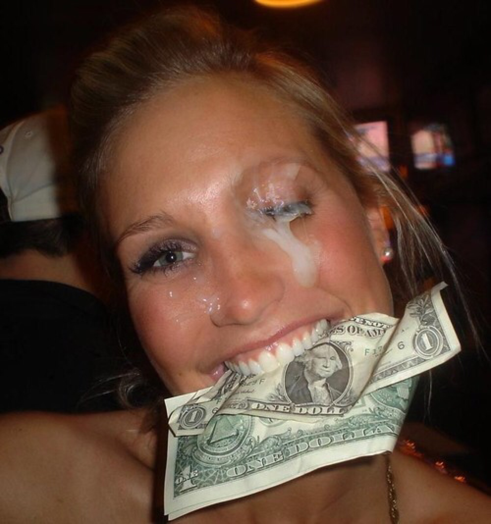 Strip club vip blowjobs