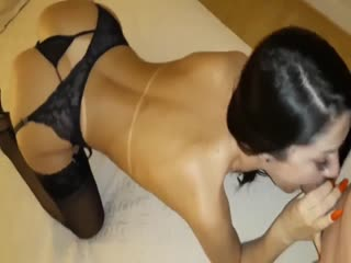 Brazilian Vip Horny Street Babes 8