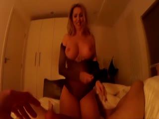 I like girls with big tits 2