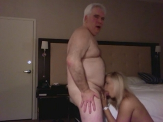 On my second day of the trip I call a blonde escort for quality sex