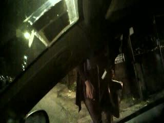 Flash Prostitute 245