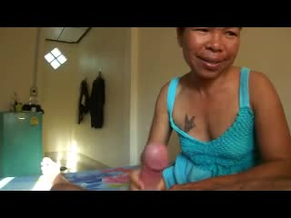 Anal sex and got a facial cum 10