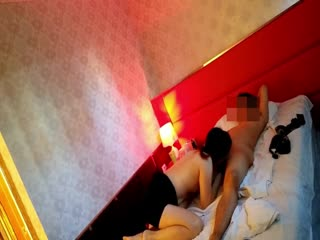 Asian Massage With Happy End 1