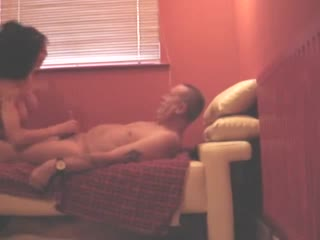 www porno film hungary escort