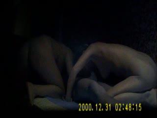 erotische massage duiven sex afspraak amsterdam