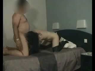 prostitute bergen top escort service