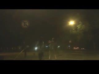 Street trannys or Prostitutes ?