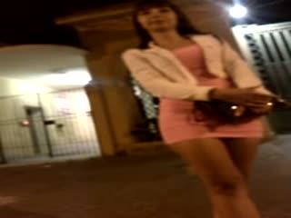Flash Prostitute 179