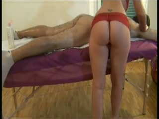 female massage brothel address