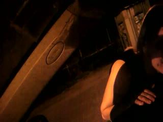 Flash Prostitute 226