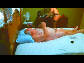 Escort Vip going to asylum for service massage and blowjob
