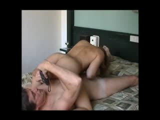Professional photographer Premium service for Horny fuckable babes 6