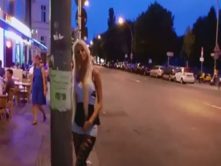 erotic massages street prostitutes in melbourne