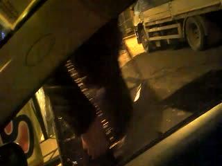 Flash Prostitute 261