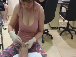www sexwork pornhub massage videos