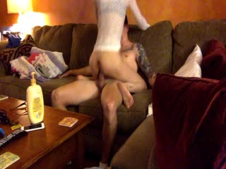 Young Boy First experience with milf Skinny Prostitute