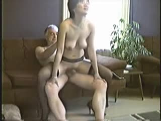 Chinese prostitute mature Sex bareback