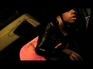 Flash Prostitute 144 ( Tranny Video)