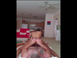 Secret Diary of a Black Girl specialist in nuru massage 3