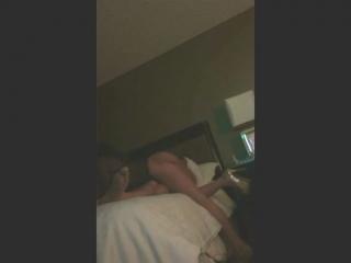 Xxx Selena gomez fucked in all holes in hot threesome