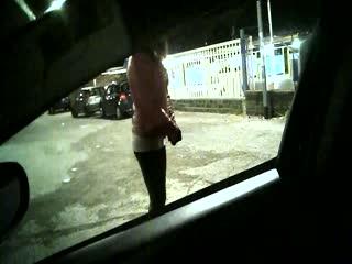 Flash Prostitute 248