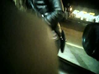 Flash Prostitute 249