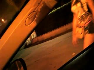 Flash Prostitute 198