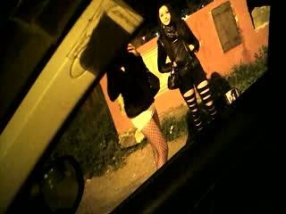 Flash Prostitute 251