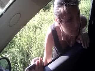 Flash Prostitute 171