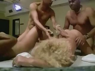 prostitution dansk