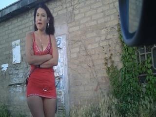 Flash Prostitute 180