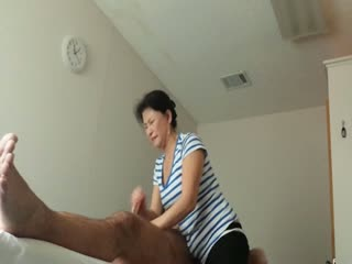 Free indian handjob movies