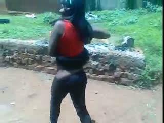 Pussy in uganda, naked amateur redneck