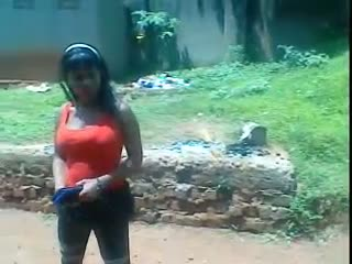 ugandan-pussy-pics