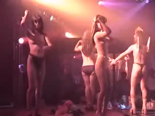 prostitute bareback sexy striptease videos