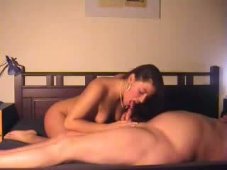 best blowjob ever amsterdam massage escort
