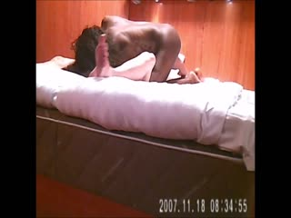 Fucking sweet Brazilian escort