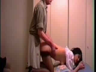 doggystyle porn boudoir escorts