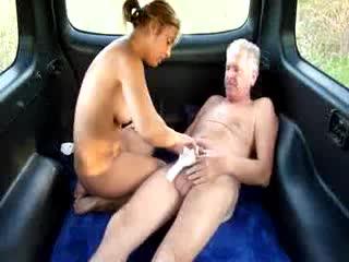 real escort fuck romanian