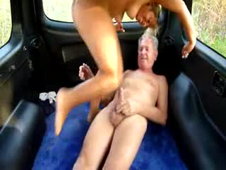 vip escort romania spanish tight pussy